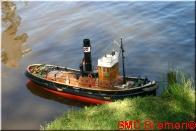 SMC-Bremen&04