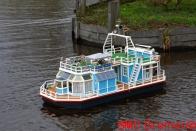 SMC-Bremen&07