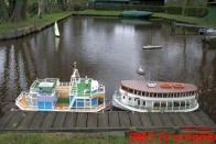 SMC-Bremen&08