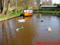 SMC-Bremen&Hafen